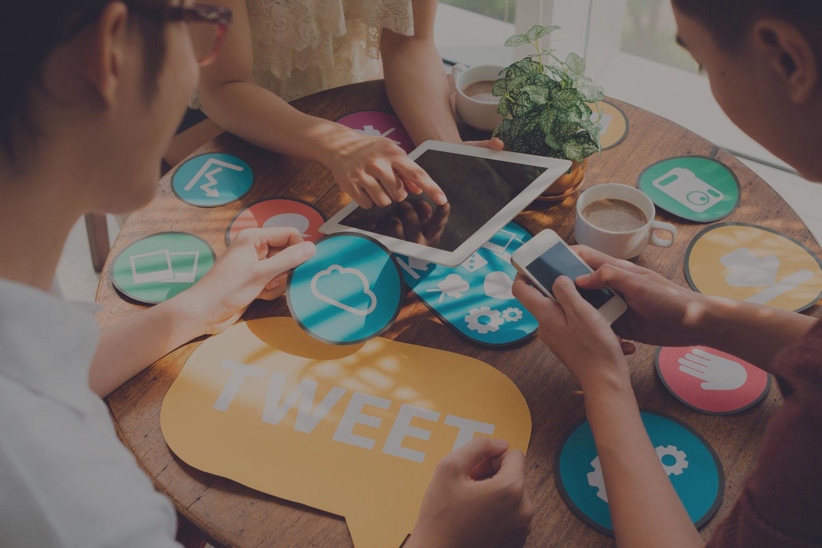 social-share